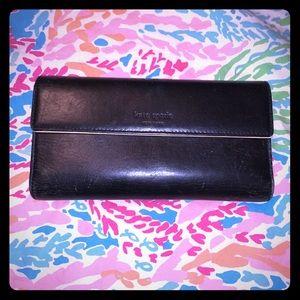 Kate Spade ♠️ wallet ❤️